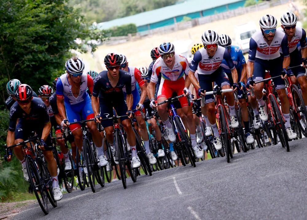 Tour de Francia AFP ciclistas.jpg