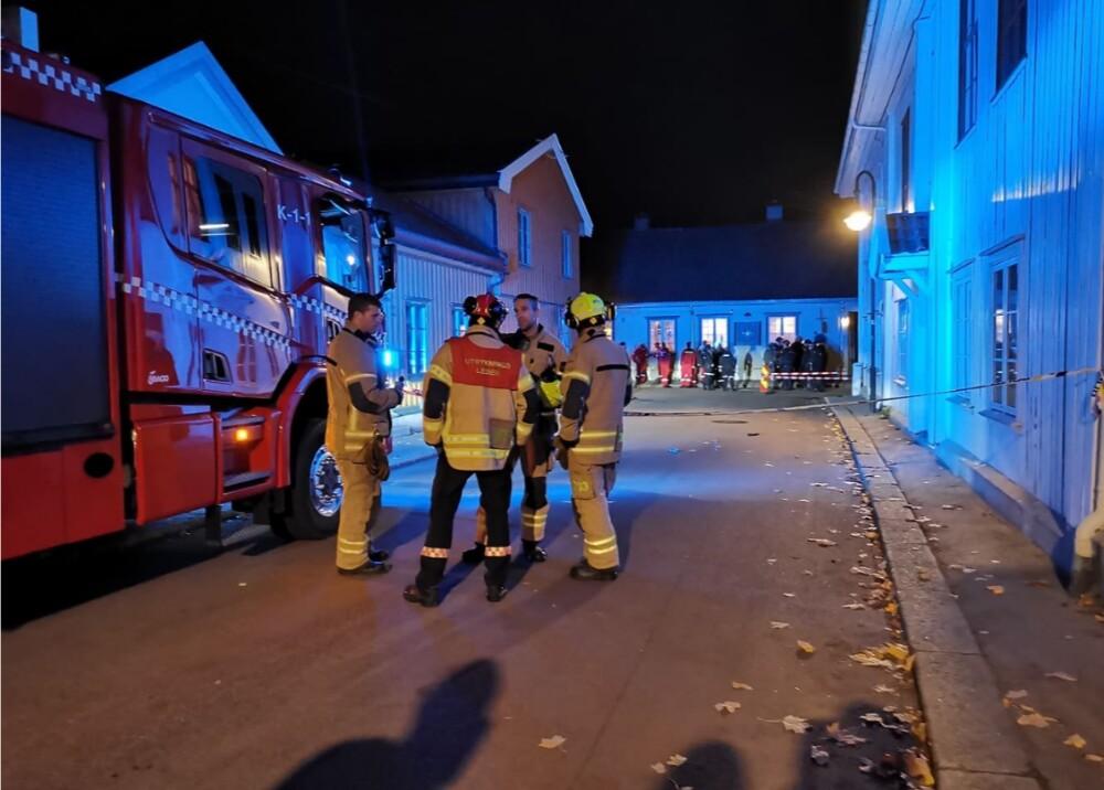 Ataque de hombre con arco y flechas en Noruega Foto 6w_es.jpg