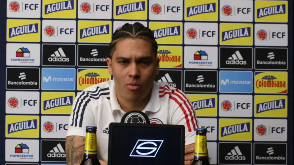 Juan-Fernando-Quintero.jpg