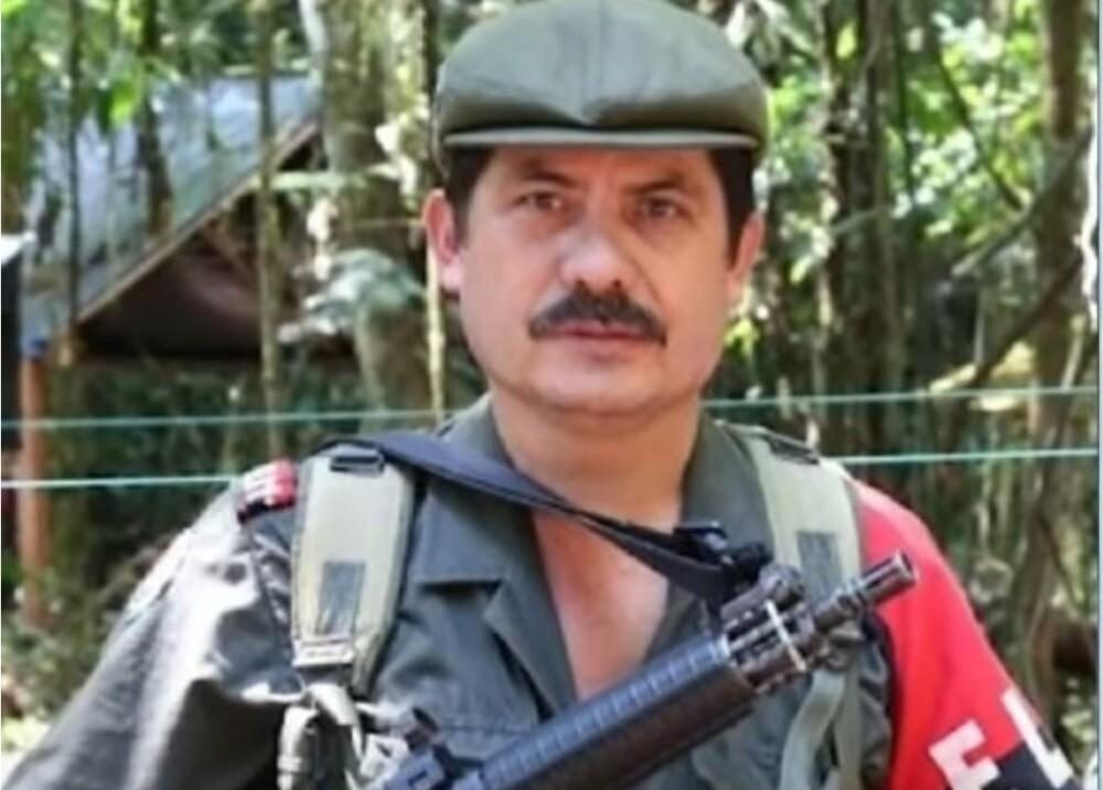 Alias Pablito Foto Captura de video.jpg