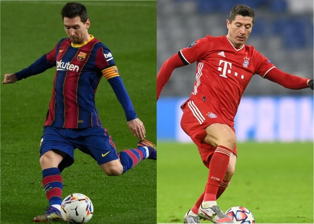 Messi_Lewandowsk_AFP.jpeg