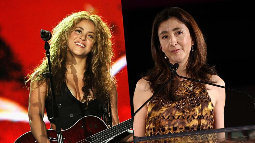 Shakira-ingrid-betancourt-rock-in-rio-2008.jpg