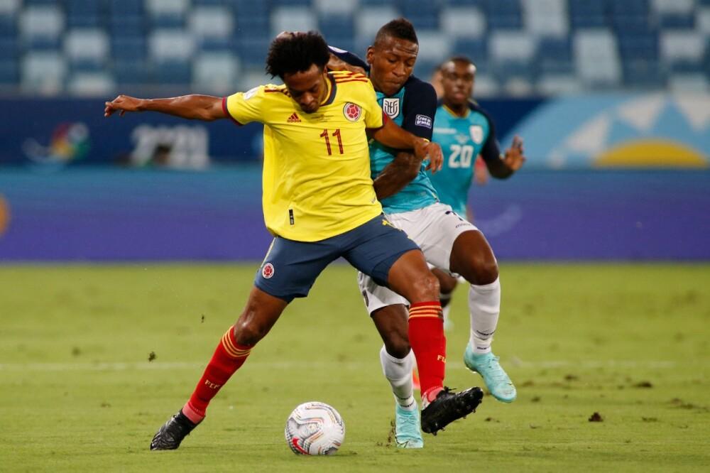 Cuadrado Selección Colombia Ecuador AFP.jpeg