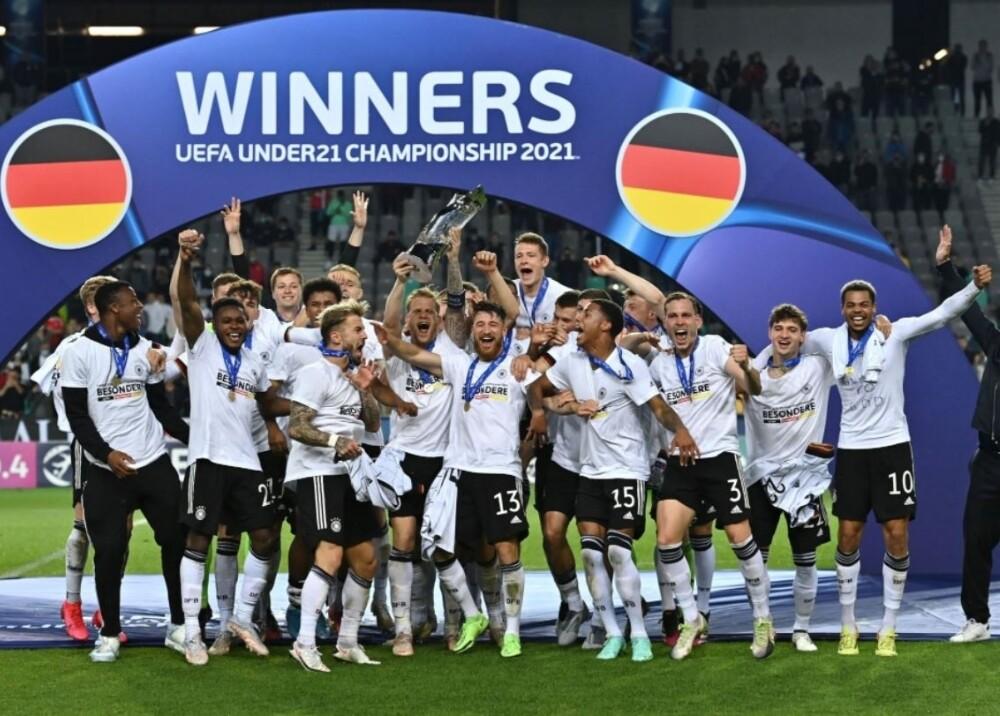 Selección Alemania Foto Twitter UEFAcom_es.jpg