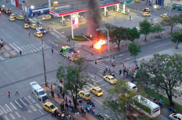 140816_carro_incendio.jpg