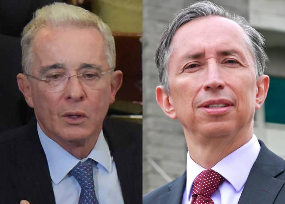 Álvaro Uribe y Gabriel Jaimes.jpeg