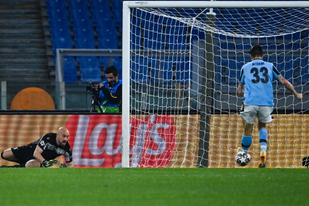 Lazio Francesco Acerbi 230221 AFP E.jpg