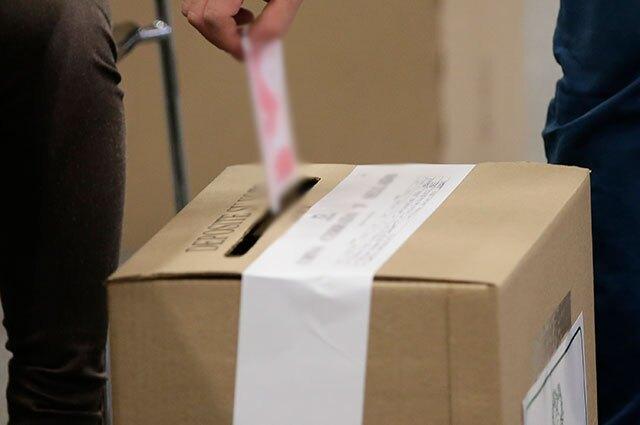 elecciones-foto-colprensa.jpg