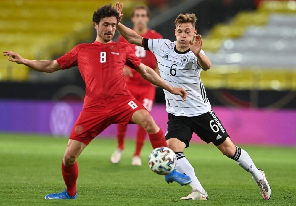 Alemania Dinamarca aFP.jpeg