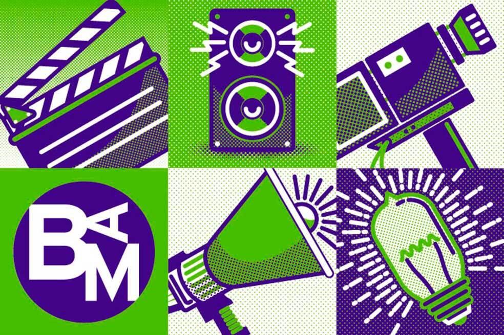 574480_verde-bam-2.jpg