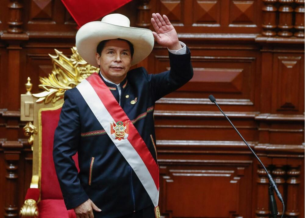 Pedro Castillo Foto AFP.jpg