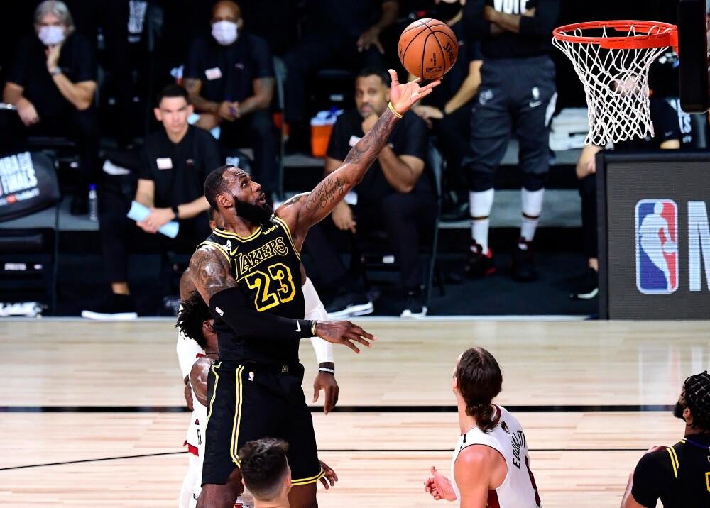 NBA-lakers-lebron-james-afp.jpg