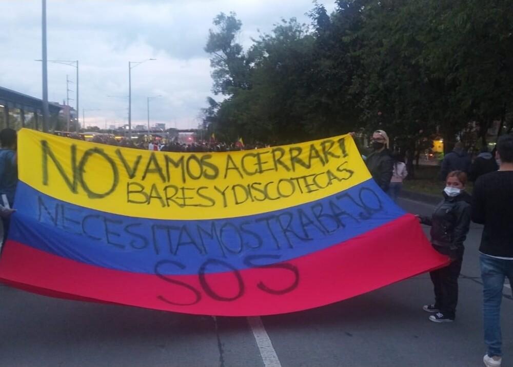 Protestas Gastrobares 4.jpg