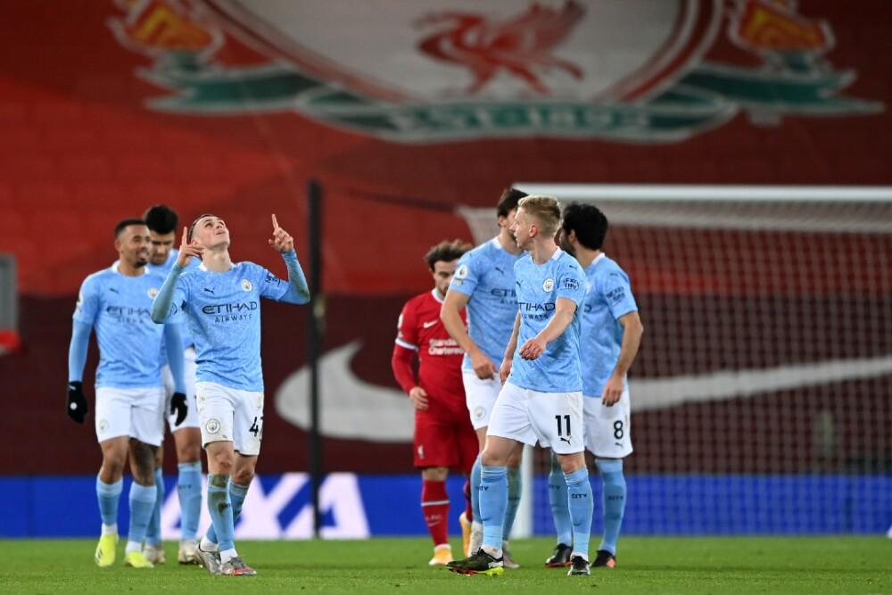 Manchester City Celebra 070221 AFP E.jpg