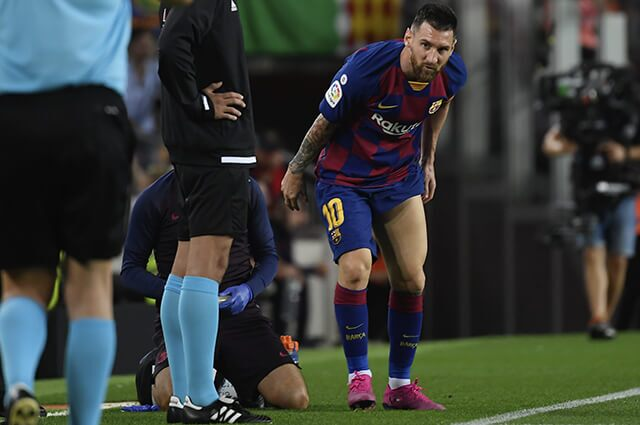 321603_messi_lesion_240919_afpe.jpg