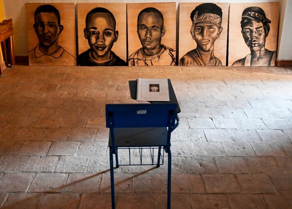Homenaje a los jóvenes masacrados en Llano Verde.jpeg