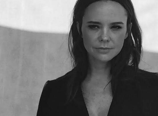 Falleció el padre de Natasha Klauss, actriz de pasión de Gavilanes.PNG