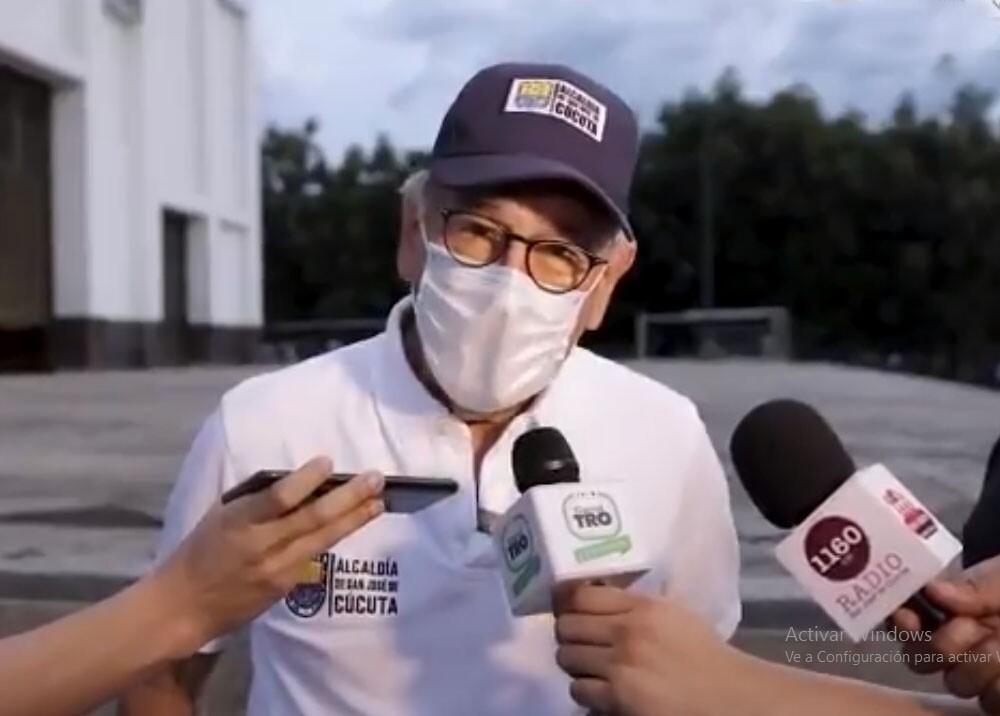 alcalde de cucuta jairo yañez 2.jpg