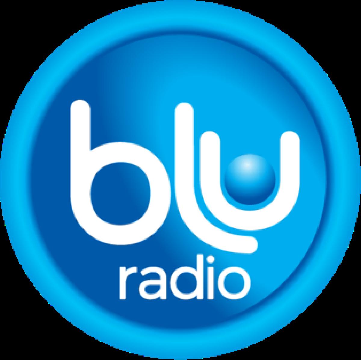 Blu Radio señal en vivo, Noticias de Colombia y el Mundo