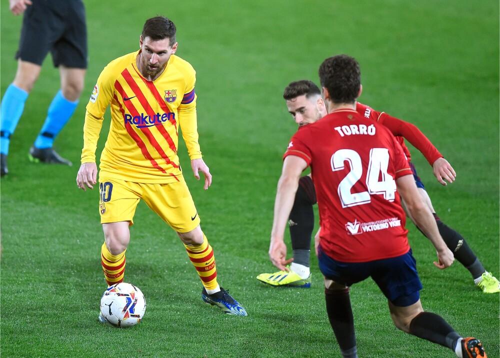Barcelona AFP.jpg