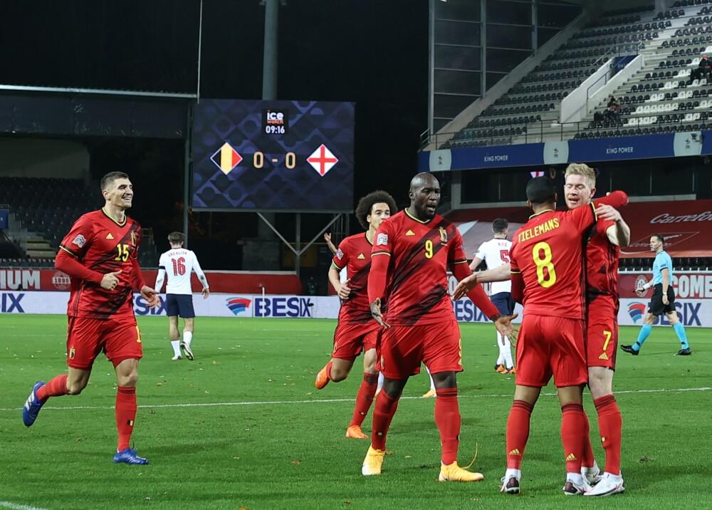 Bélgica Inglaterra Liga de naciones foto afp.jpg