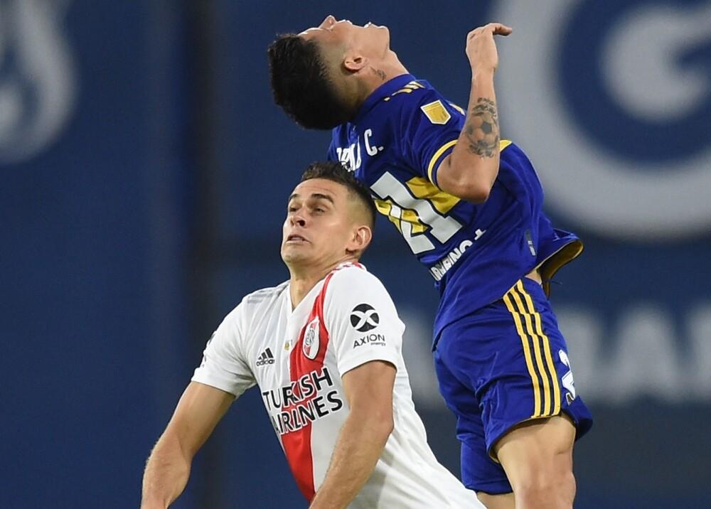 Boca vs River AFP.jpg