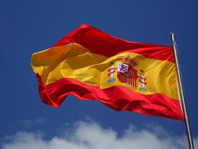 Ciudadanía española