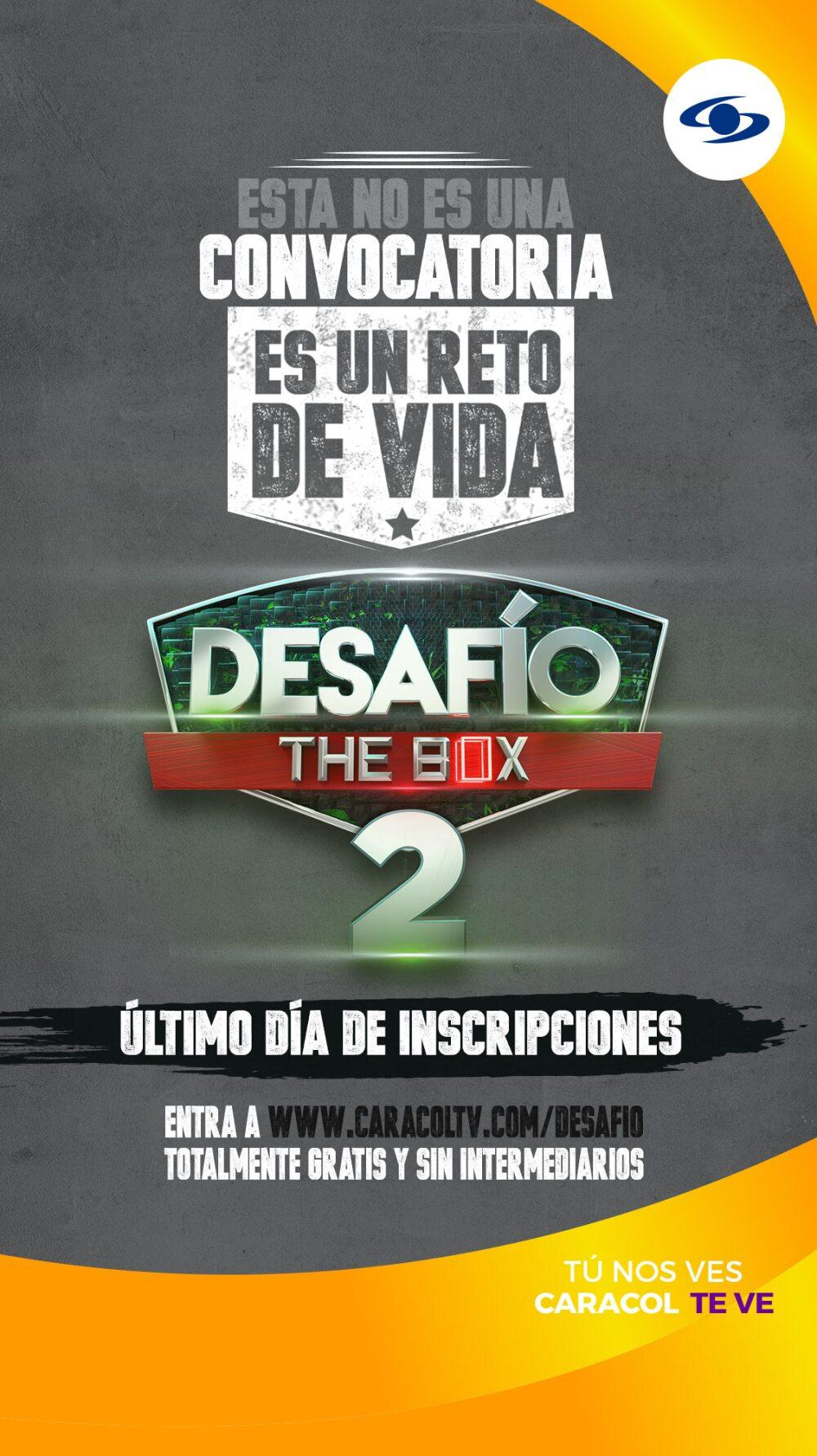 Desafio_the_box_2_IG_Story_1127x2008_ultimos_dias.jpg