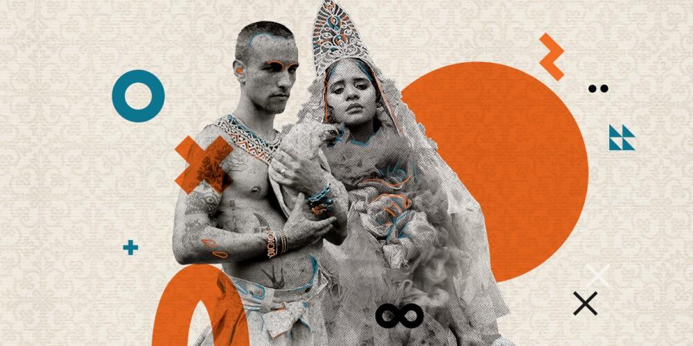 Mejores discos del 2020 en Colombia