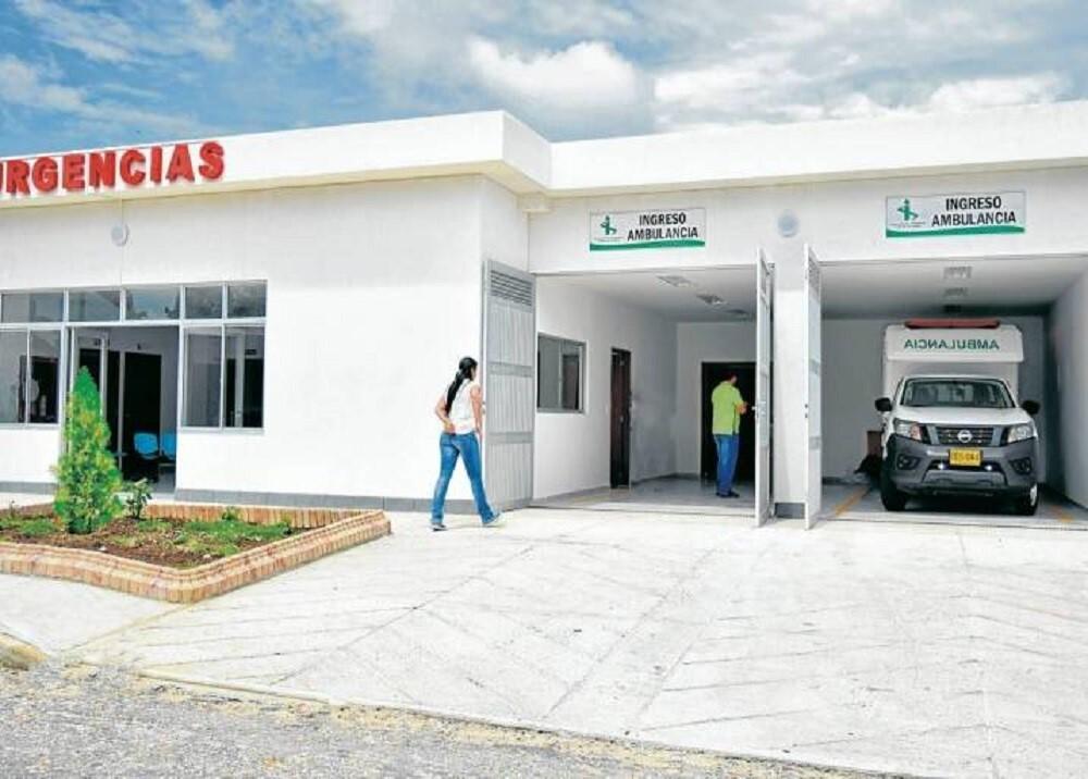 FOTO HOSPITAL SABANA DE TORRES.jpg