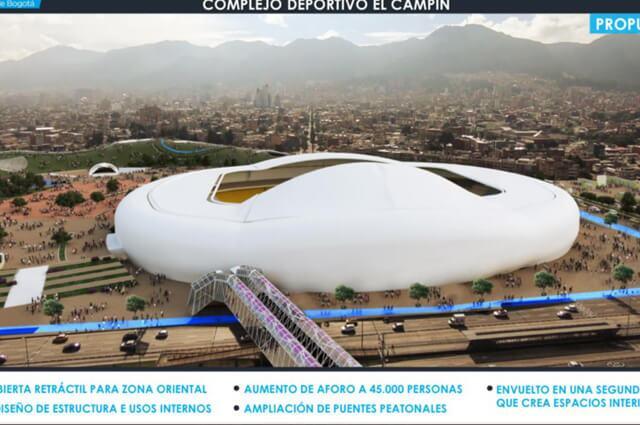 327593_estadio_el_campin_231219_e.jpg
