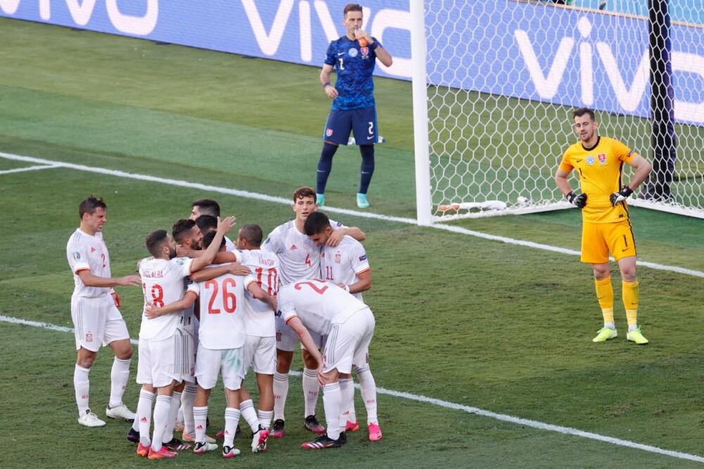 España-vs-eslovaquia