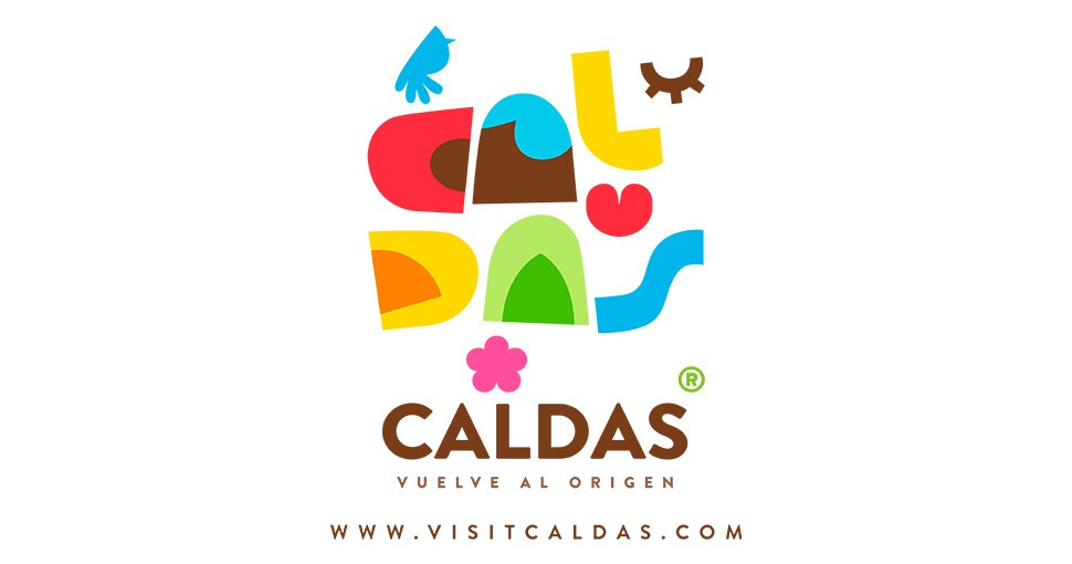 281129_caldas1.jpg