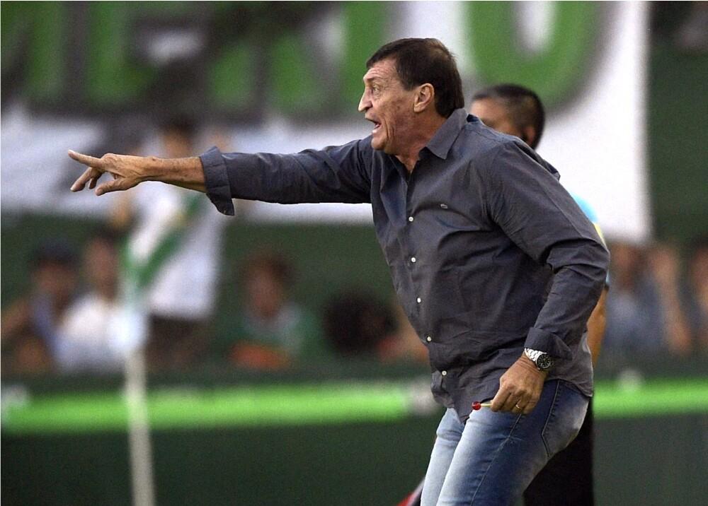Julio César Falcioni_AFP.jpg