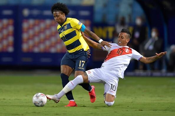 Ecuador-vs-Perú.jpg