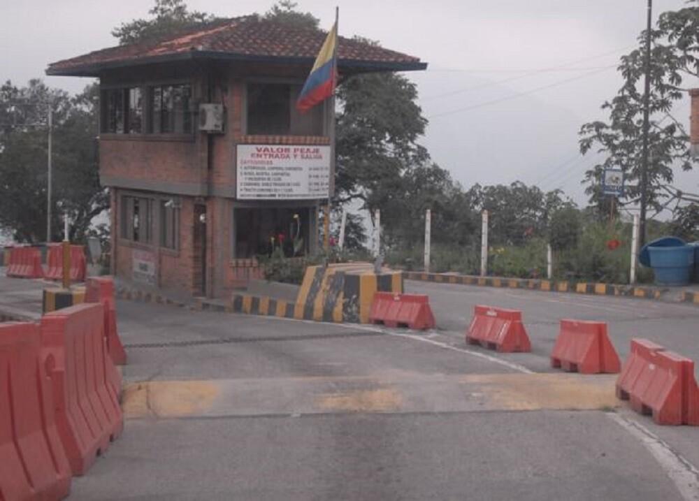 280711_Foto habitantes de Los Santos