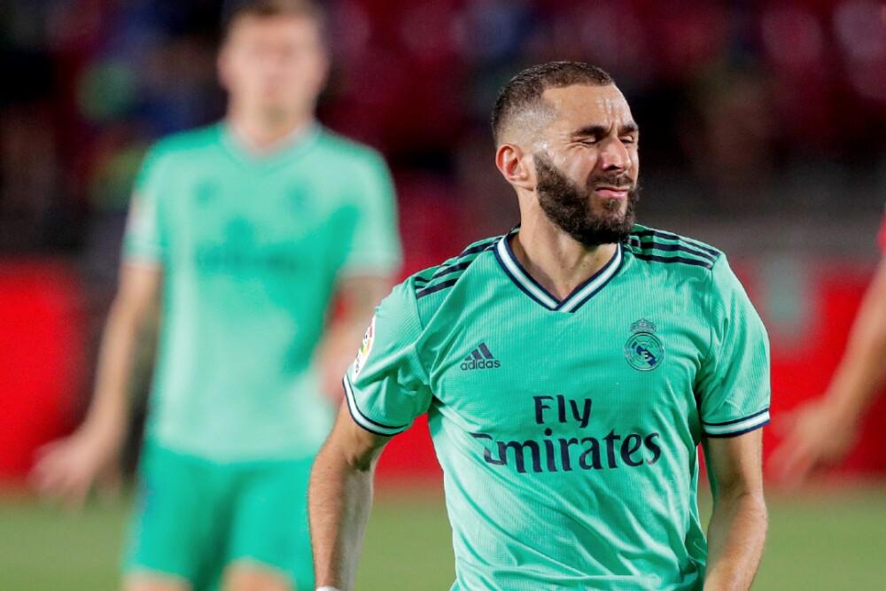 Real Madrid Lamenta 160720 GEtty Images E.jpg