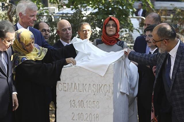 monumento_jamal_khashoggi.jpg