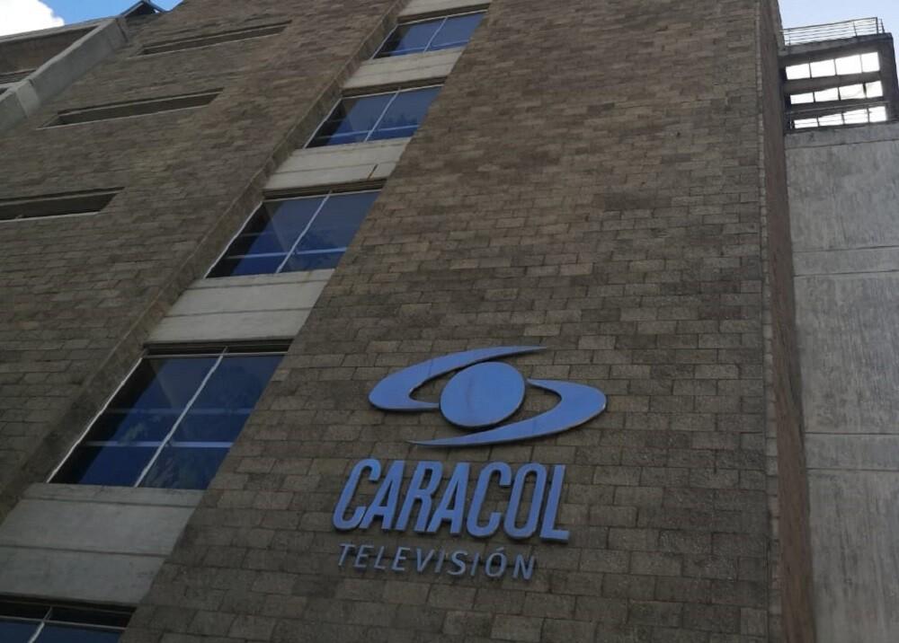 356907_BLU Radio // Caracol TV // Foto: Suministrada