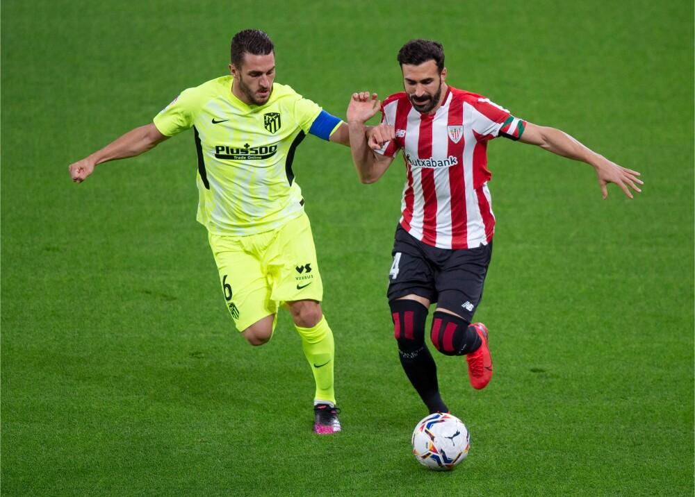 Athletic vs Atlético de Madrid Foto AFP.jpg