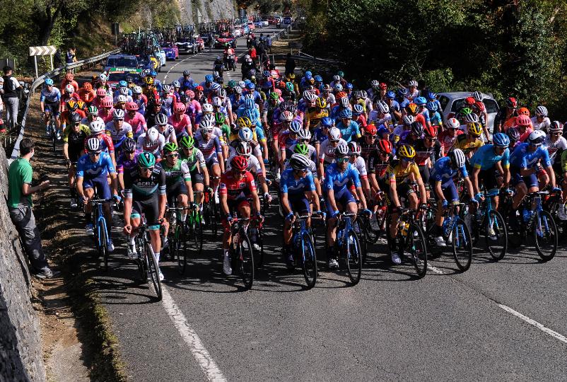Peloton-Vuelta-España.PNG