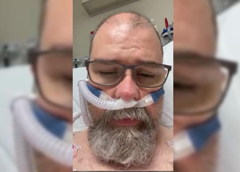 estadounidense que ahora teme morir en una cama uci por coronavirus.jpg