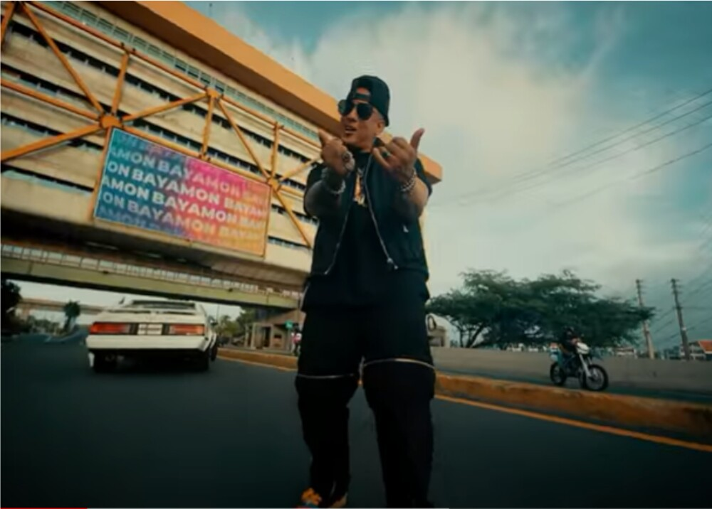 Daddy Yankee.jpg