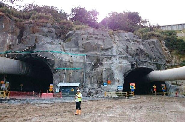 160816_tunel-de-oriente-medellin-rionegro.jpg