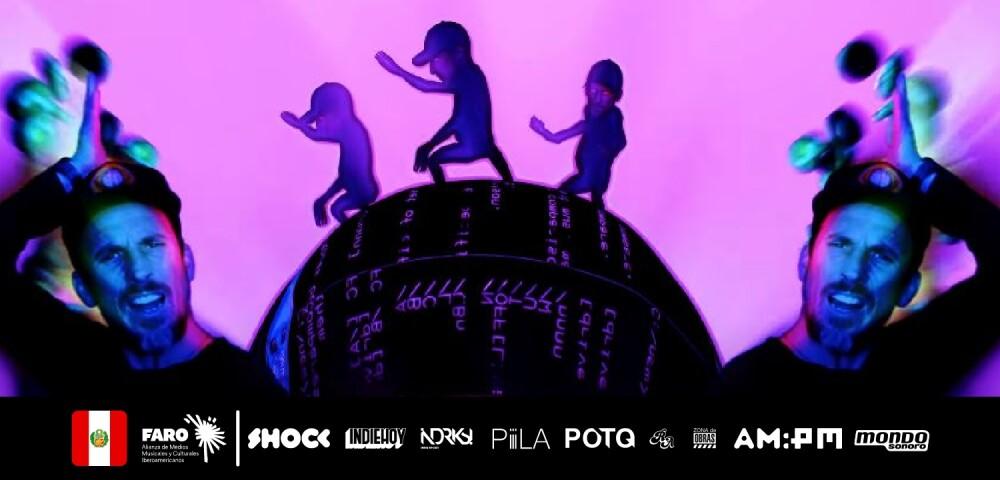 peru-panoramas-faro-agosto-2021-shock-faro-alianza-medios-musicales-y-culturales-iberoamericanos
