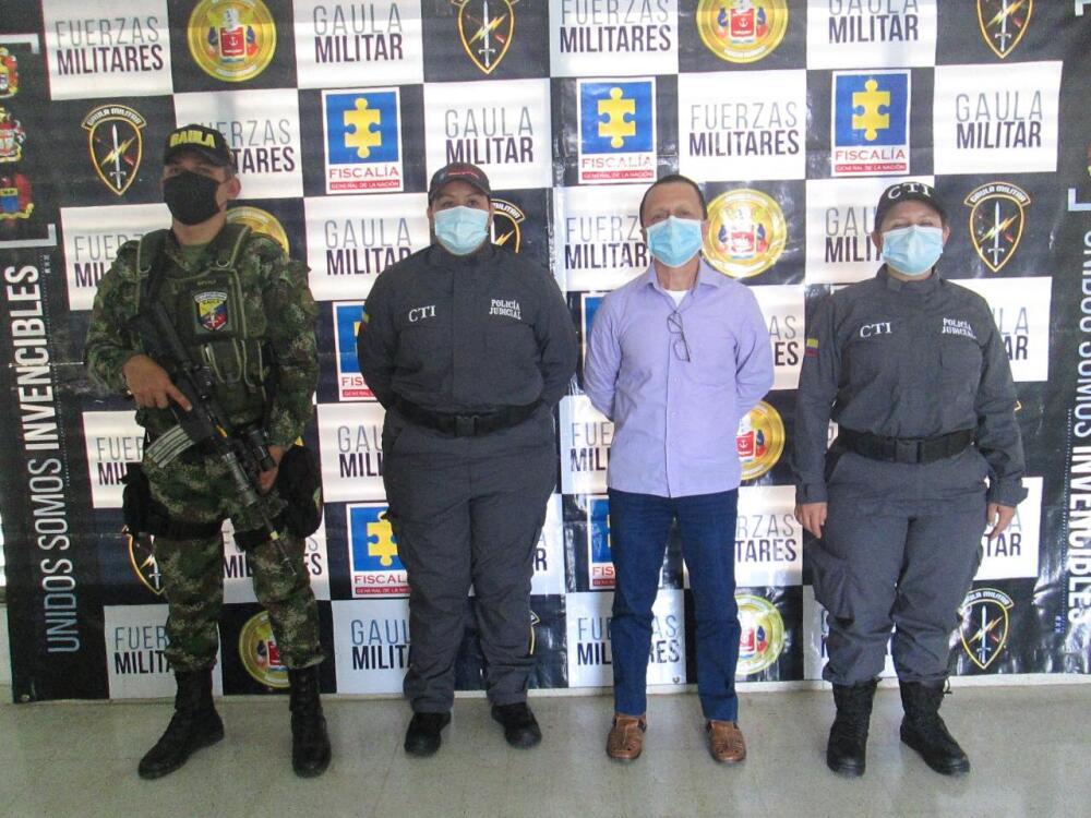 Profesor de la Universidad del Tolima fue enviado a la cárcel.jpeg