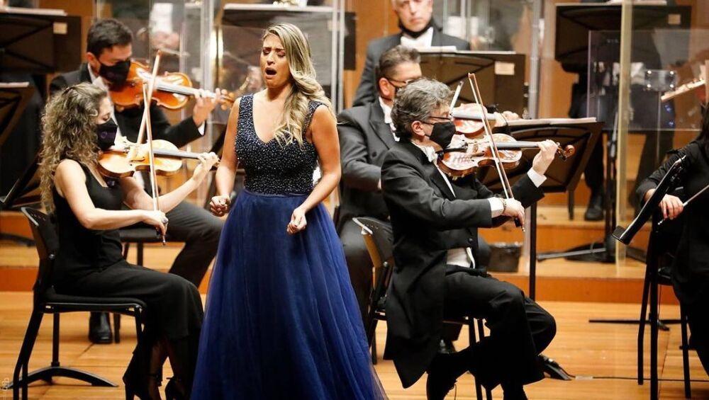 Opera de Colombia.jpg