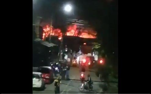 incendio transito candelaria valle.JPG
