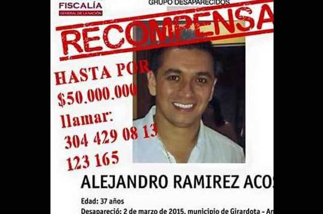 220315_alejandro_ramirez_recompensa.jpg
