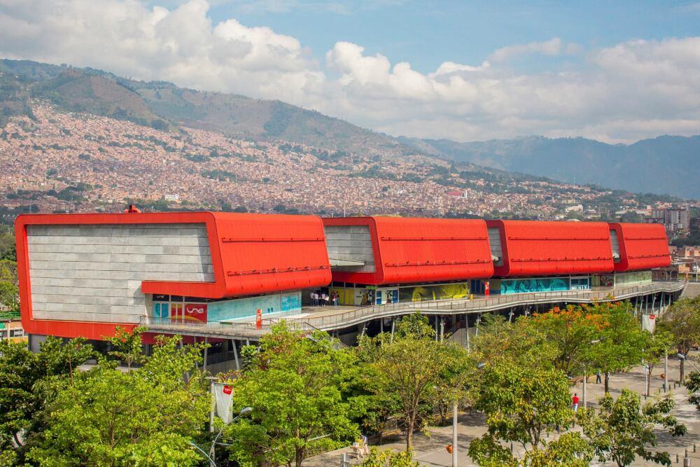 Parque Explora Medellín.jpg